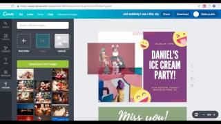 RichdadLoc - Hướng dẫn Thiết kế Canva Chuyên sâu và chuyên nghiệp