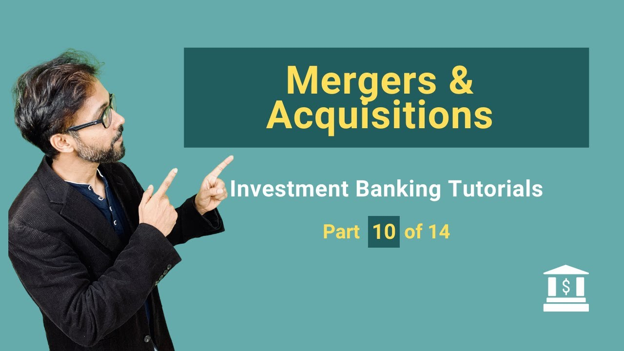 mergers acquisitions indian banking Mergers and acquisitions in indian banking sector project report submitted in partial fulfillment of the requirments for the award of the master's degree in business administration table of contents i about the project 1.