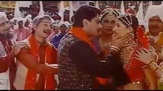 Video Mela Dilon Ka Aata Hai Ik Baar Aake Chala Jaata Hai  Mela 2000    YouTube download MP3, 3GP, MP4, WEBM, AVI, FLV September 2018