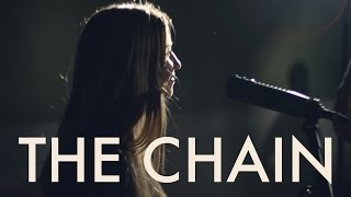 The Show Ponies | The Chain (Fleetwood Mac)