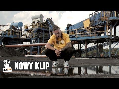 Czołg - ft. Skorup