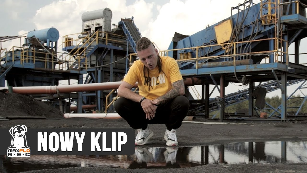 Kleszcz & DiNO ft. Skorup - Czołg | ANEKS