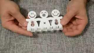 видео Товары для изготовления и по уходу за ювелирными изделиями с Алиэкспресс