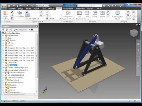Inventor professional download