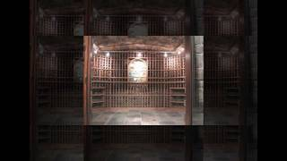 Wine Cellar Design - Free Consult Call Today 336-656-7009