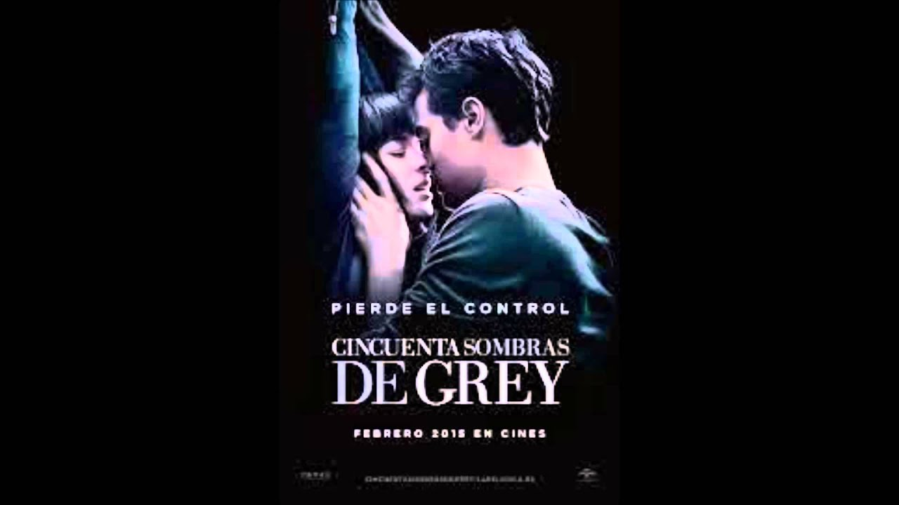 Descargar 50 Sombras de Grey [MEGA] Español Latino HD 720p