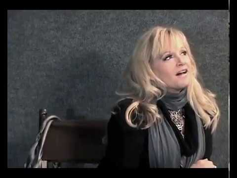 Charlene Tilton Interview