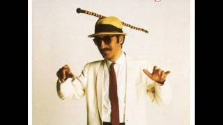 Leon Redbone- Another Story, Another Time, Another Place