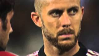 Video Promo - Fiorentina Vs Ac Milan - Artemio Franchi - March16,2015 download MP3, 3GP, MP4, WEBM, AVI, FLV April 2018