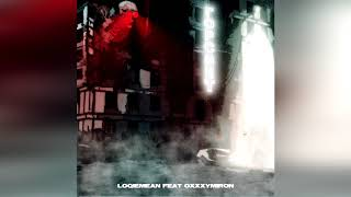 Oxxxymiron feat. Loqiemean – ГОРСВЕТ