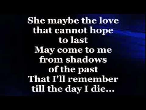 SHE Lyrics   ELVIS COSTELLO1