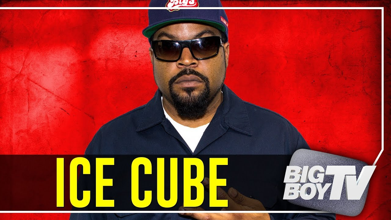 ice-cube-on-big-3-last-friday-drake-s-reign-being-over-a-lot-more