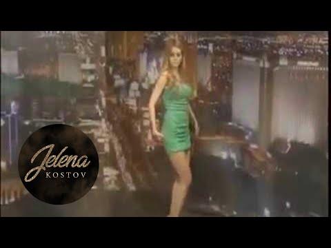 Jelena Kostov Nude Photos 63