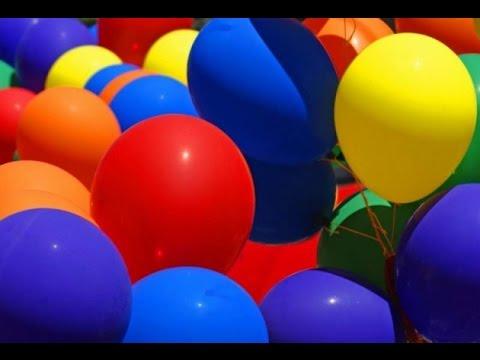 Прыгаем на Батуте с шариками для детей Jumpolene Plastic Balls trampolineиз YouTube · Длительность: 7 мин19 с