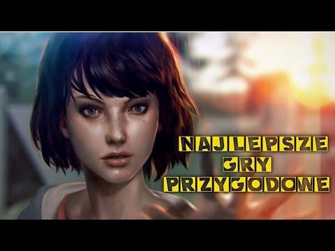 Murdered: Soul Suspect #2 - Hardkorowa Sąsiadka | Vertez+ | Zagrajmy / Gameplay | from YouTube · Duration:  23 minutes 25 seconds