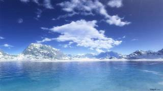 Above & Beyond presents Tranquility Base - Oceanic (Sean Tyas Remix) [HD]