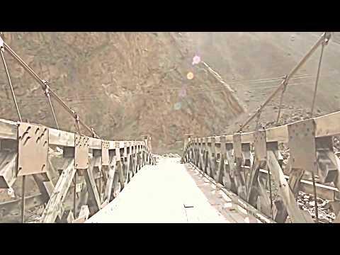 Dil Kare (ho Mann Jahann) official Atif Aslam new song 2015