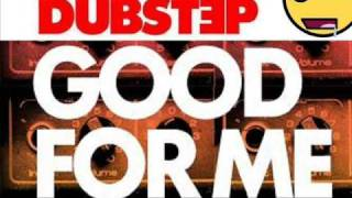 Dub be good to me (Dubstep remake)