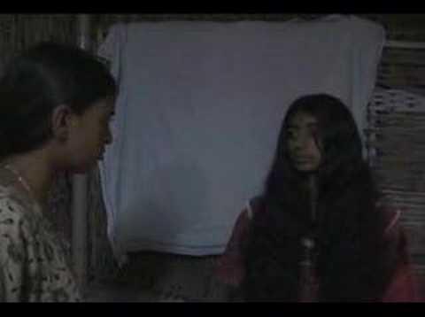 Lucas-Abu - A Short Film streaming vf