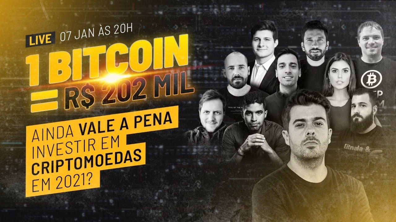 bitcoin trading vale la pena