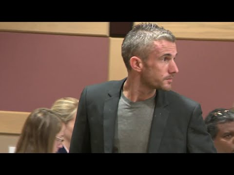Unlicensed contractor makes unexpected court appearance in Broward County