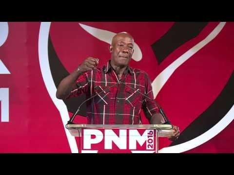 PNM Dr  Rowley