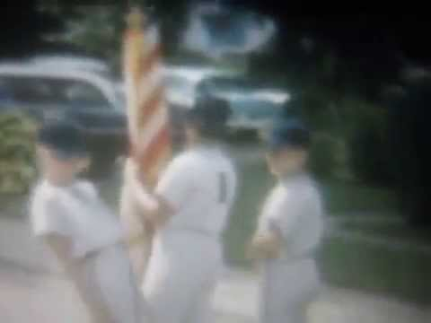 Corry Centennial Parade (1961) Part 2/2