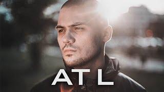 ATL — C чего всё начиналось!