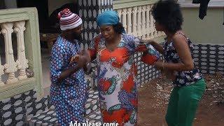 Ogo Ndi Ozubolo 9 || Uwa ezueoke :Pius ound her || Igbos & the Male child || comedy video Chief Imo Comedy