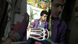 Jhoot nahi bolna O yaara by ,,, Kashi Kushwaha púrkhas kaushambi