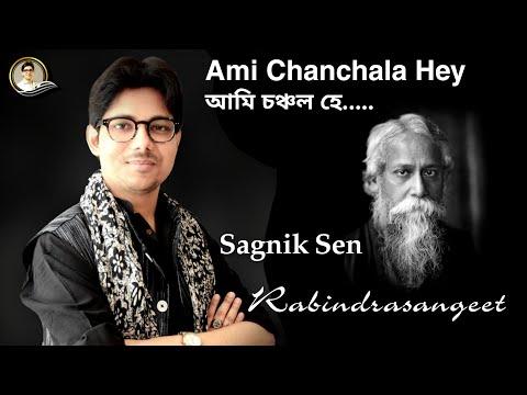 ami-chanchala-hey---singer:-sagnik-sen