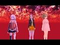 [ Airi Kizaki(CeVIO) ] For Your Love [ Cover Song ]