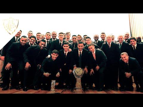 FluTV 61 - Especial Título da Copa da Primeira Liga 2016