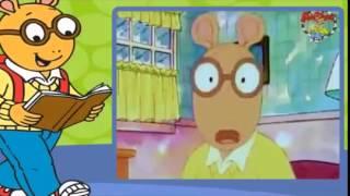 Video Arthur Season 2 Full Episode 06 Buster Baxter, Cat Saver & Play it Again, D W youtube original download MP3, 3GP, MP4, WEBM, AVI, FLV November 2018
