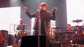 Einstürzende Neubauten - Redukt - Live @ Primavera Sound 2011