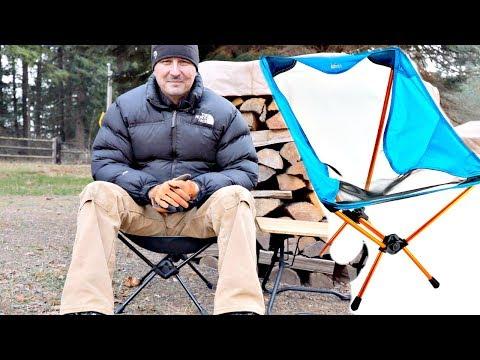 world's-best-camping-chair---rei-flex-lite-2018
