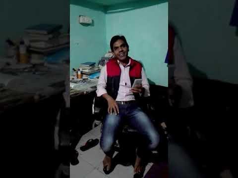 Irfanuddin Balrampuri