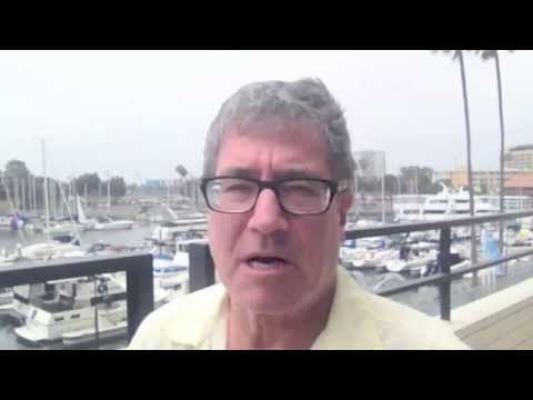 #13 DIY Youtube video  How To Financing Your Boat or Yacht Purchase