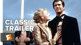 Maverick (1994) Official Trailer - Mel Gibson, James Garner Western Movie HD