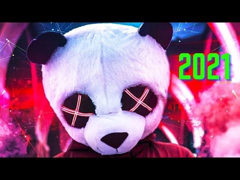 Oyun Oynarken Dinlenecek Müzikler 2018 TOP 20