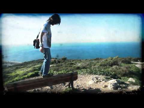 The Retuses - Angerburg (official Music Video)