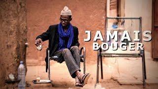 JAMAIS BOUGER - Ep 02 - MALI - BAMBARA