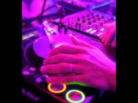 Ivan Pica Oscar L - My Lonely ( Original Vocal Mix )[ House ....avi
