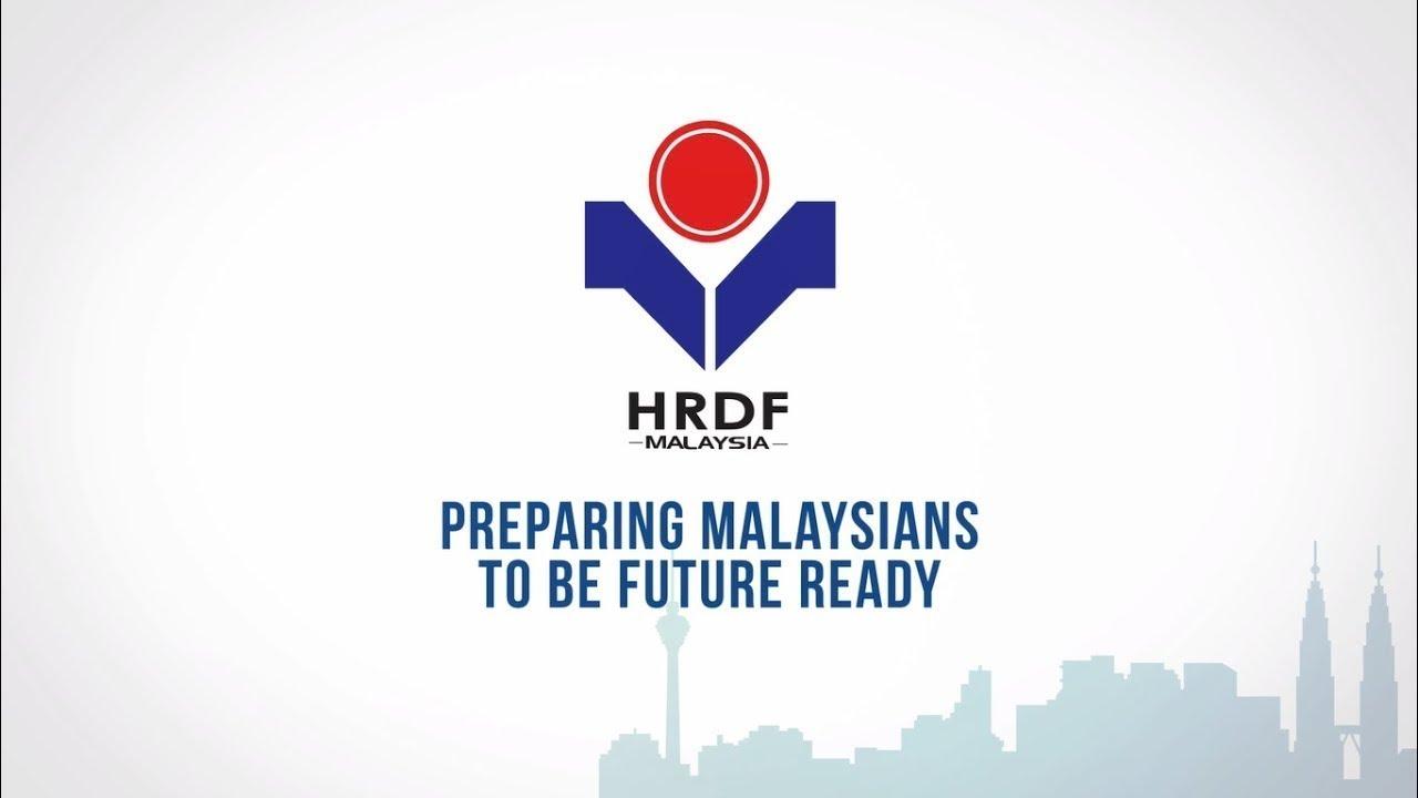 Hrdf national workforce human capital development blueprint 2018 hrdf national workforce human capital development blueprint 2018 2025 malvernweather Images