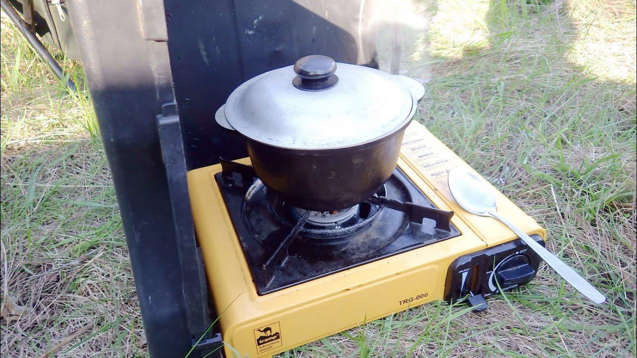 Объявления. Бытовая техника кухонная техника плиты газовые, цены, торговля, фото, kартинки.