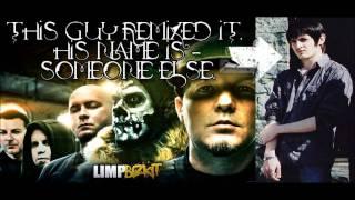 Limp Bizkit & P. Diddy - My Way (Remix by Someone Else)