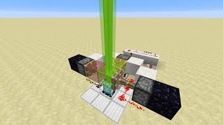 Механизмы Minecraft 1.9.2 серия 39 Индикатор спавна мобов(Приятного просмотра!!! Не забываем подписываться! На канале вы найдете - Летсплеи, обзоры, туториалы, конкурс..., 2016-05-02T17:15:20.000Z)