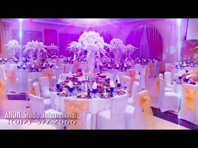 Your Luxury Wedding Venue Queens New York Video Ms Popular