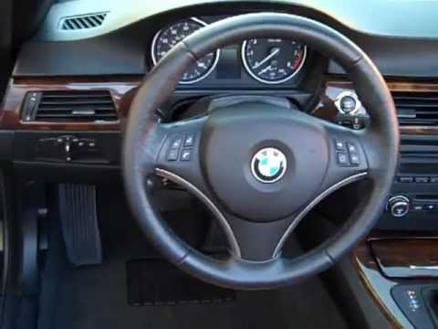 Eimports4less Reviews 2008 Bmw 328i Convertible