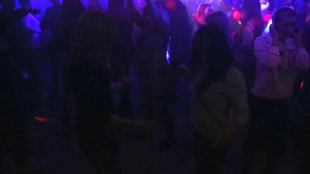 Клипы ночных клубов видео лансер клуб 10 москва